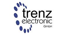 trenz-sized