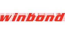 winbond-sized